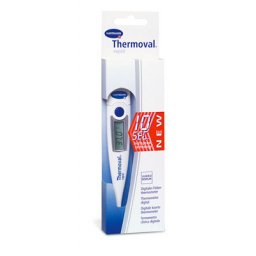 Thermometer THERMOVAL Rapid 10sec