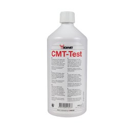 CMT-test 1000ml                                          1st