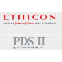 Ethicon PDS
