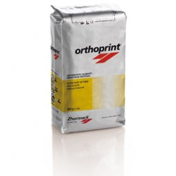 Alginaat Zhermack Orthoprint 500 gr.
