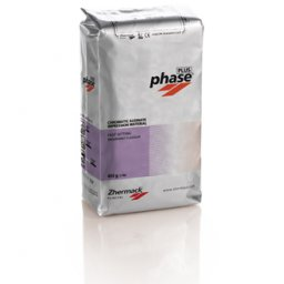 Alginaat Zhermack Phase Plus chromatic 453gr             1st