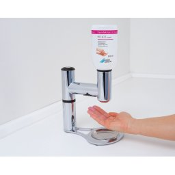 Durr handontsmetting essential  HD412 500ml