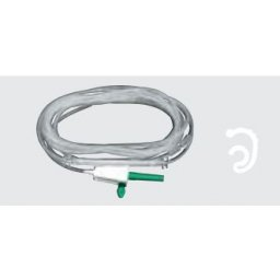 Aesculap GA391SU irrigation tubing set for power system