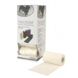 valueline self-adhesive flex bandage
