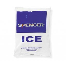 Cold compres instant Spencer