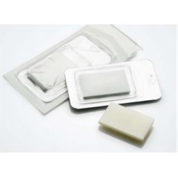 Bone wax B Braun     (24p/s)