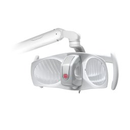 Dentale Lamp Faro ALYA LED