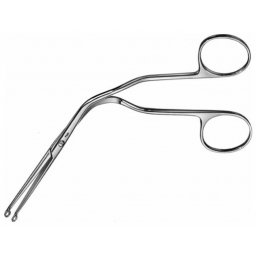 MAGILL FORCEPS F/INFANTS AN379R