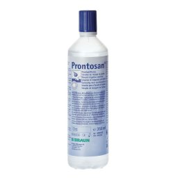 Prontosan liquid 350ml