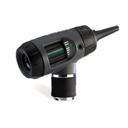 Welch Allyn LED MacroView