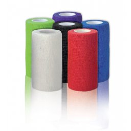 Flex bandages SMI