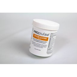 Propuls cleaning tablets voor in waterreservoir (chloor tabletten)