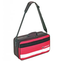 Lifebox Soft emergency bag                               1st
