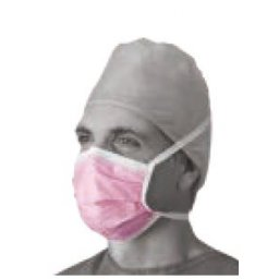 Maskers Medline fluid resistant (type IIR)