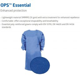 Medline OPS essential OK-Jas